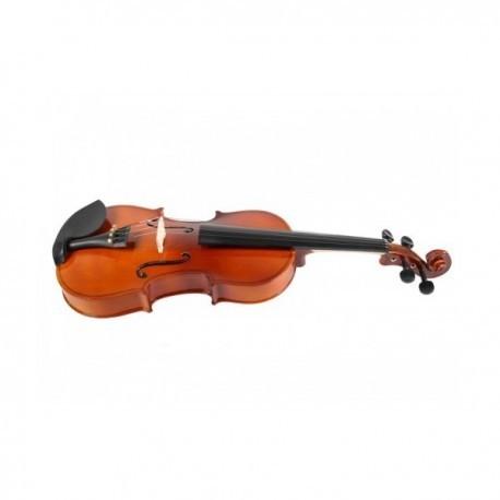 3/4-es kezdő klasszikus hegedű
