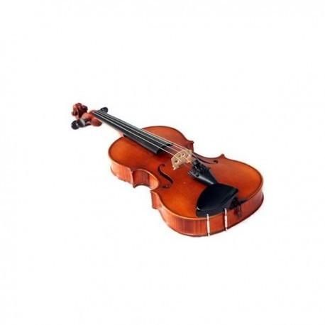 4/4-es kezdő klasszikus hegedű