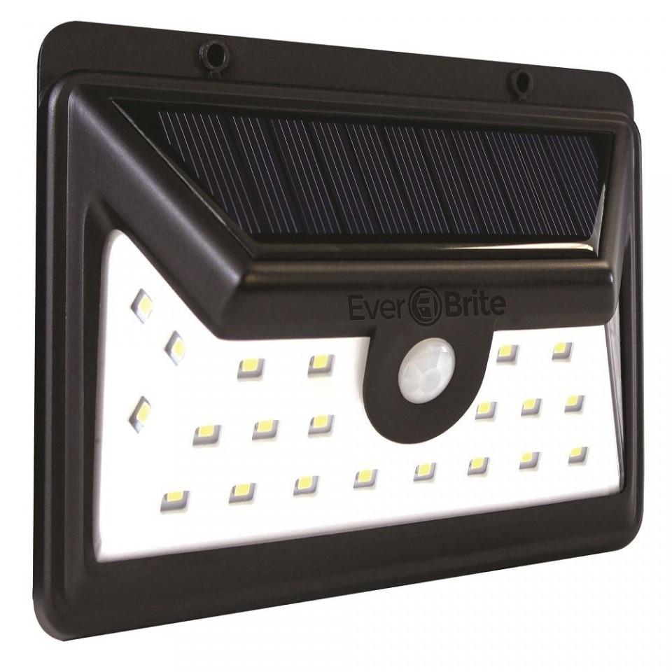 Dupla Ever Brite Ultra Napelemes Solar Lampa