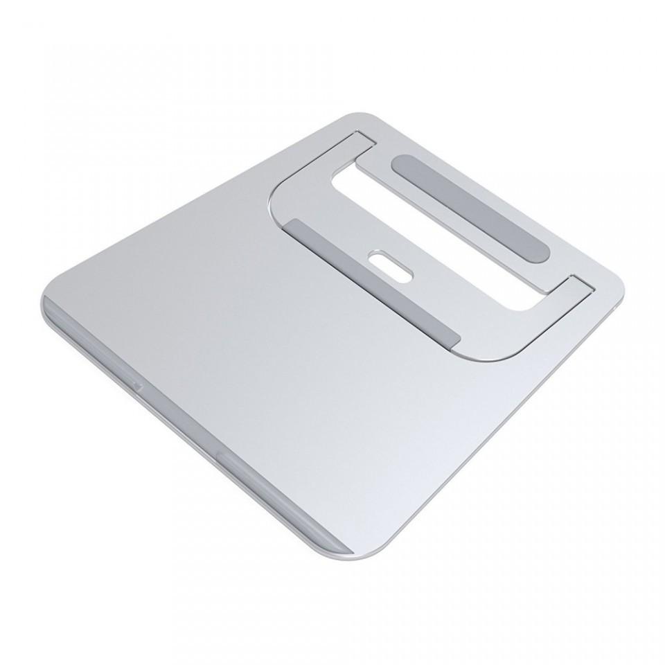 Univerzális Laptop és Ipad Tartó