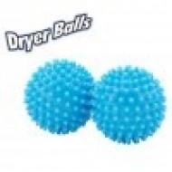2DB-OS szárító labda Dryer Balls
