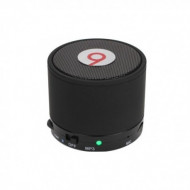 Bluetooth-os Monster Dr.Dre hordozható hangszóró