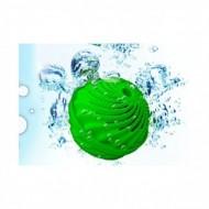 Clean Ballz mosószer