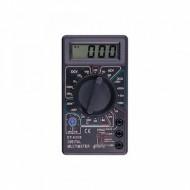 Digitális Multiméter-DT-830D