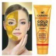 E-VITAMINOS ARCMASZK -Gold Mask