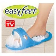 EasyFeet lábkefe