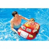 Felfújható Gyermek Csónak