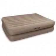 Intex 66710 felfújható matrac