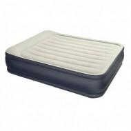 Intex 67738 két személyes felfújható matrac