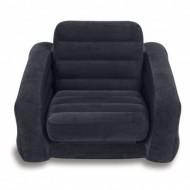 Intex 68565 felfújható fotel