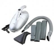 Jinke Vacuum Cleaner JK8 Gőztisztító készülék