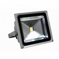 Kültéri ledes lámpa -50 W