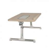 Limitless Confort állítható laptop asztal