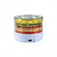 Magitec MT-7670 zöldség és gyümölcs aszalógép