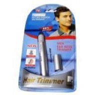 Micro Touch 822 férfi trimmer