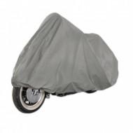 Motorkerékpár takaró ponyva