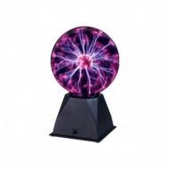 Plasma Sphere elektromos gömb