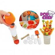 Pop Chef díszítő eszköz