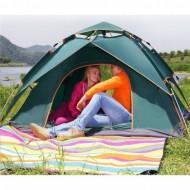 Pop-up sátor - 2 személyes