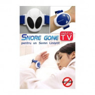 Snore Gone horkolásgátló