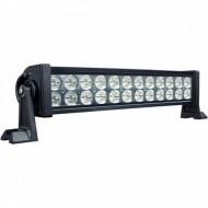 Szerelő Lámpa Projector-24 LED-es 72W