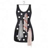 The Black Dress sál szervező