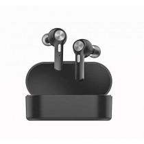 Wireless Bluetooth fülhallgató + Töltődoboz