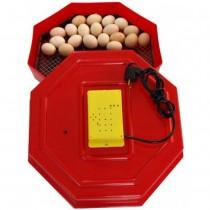 Keltetőgép ERT-MN 9050