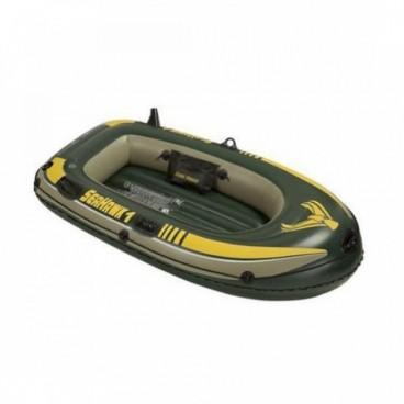 1 SZEMELYES Seahawk I Csónak-Intex 68345