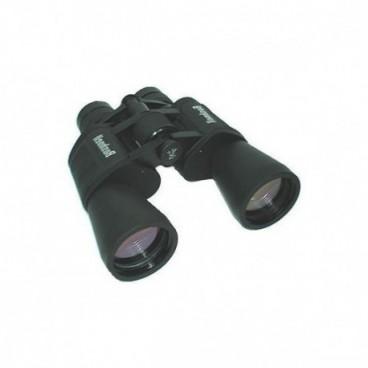 10x50x50 megfigyelő távcső