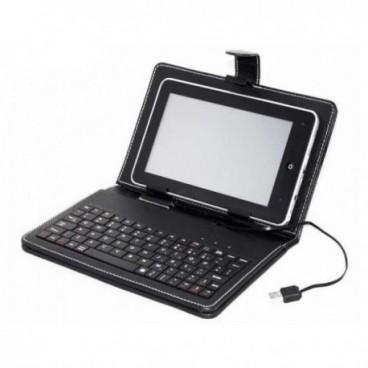 9 inch-es tablettok, USB-s billentyűzettel