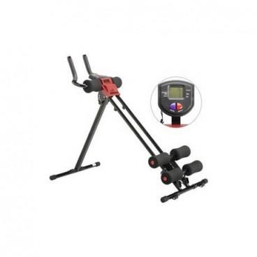 Ab Generator multifunkcionális fitness gép