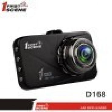 Autó kamera - FullHD Scene 1080 HDMI
