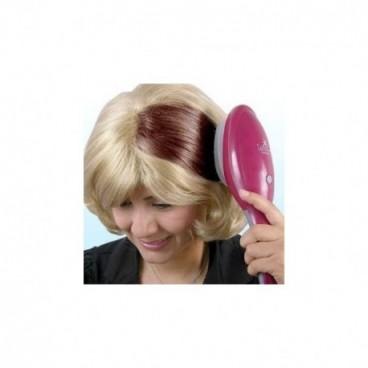 Automata hajfestő kefe