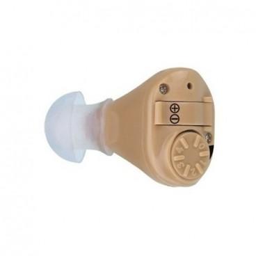 Axon K-82 hallókészülék