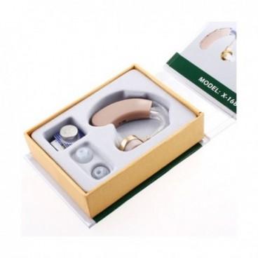 Axon X-168 hallókészülék