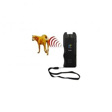 Dog Chaser kutyák elleni készülék