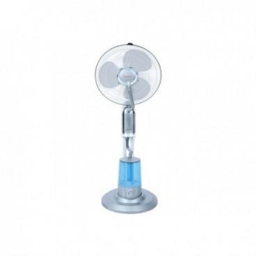 Electro Hub 3 az 1-ben ventilátor