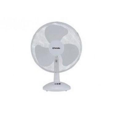 Elektromos asztali ventilátor