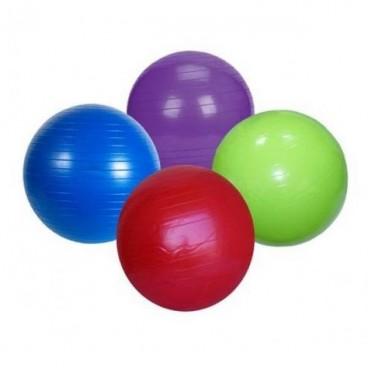 Fitness labda
