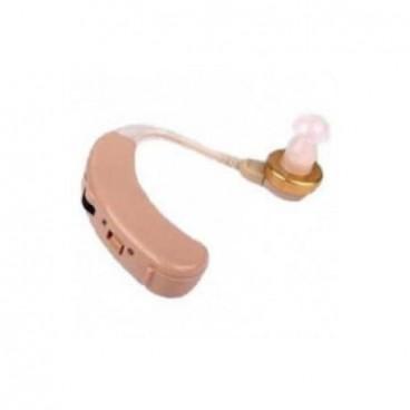 FK-162 hallókészülék