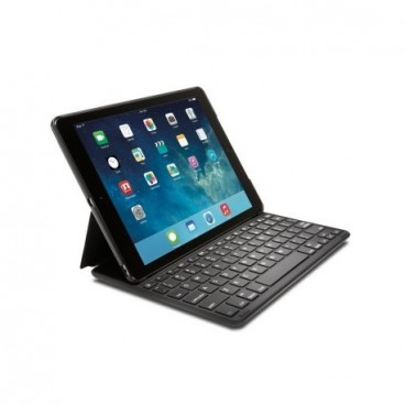 Folio iPad tok bluetooth billentyűzettel