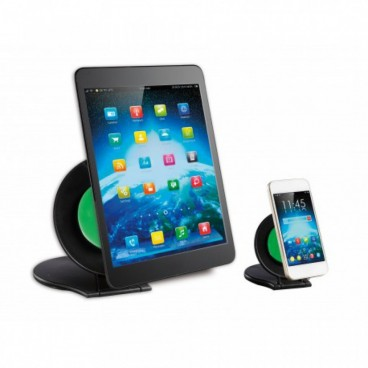 Gadget Grab Tabletta ES Telefon állvány