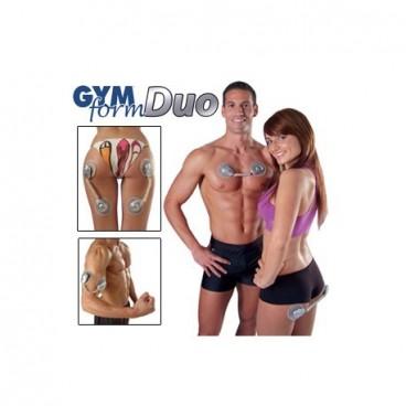 GymForm Duo izomnövelő eszköz