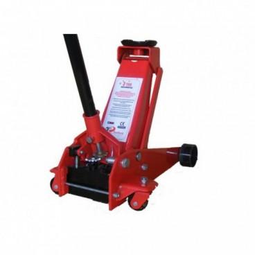 Hidraulikus Autoemelő 3T