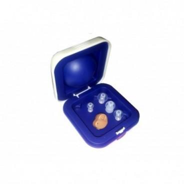 HP-680 diszkrét elemes hallókészülék