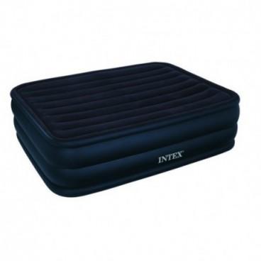 Intex 66718 felfújható matrac