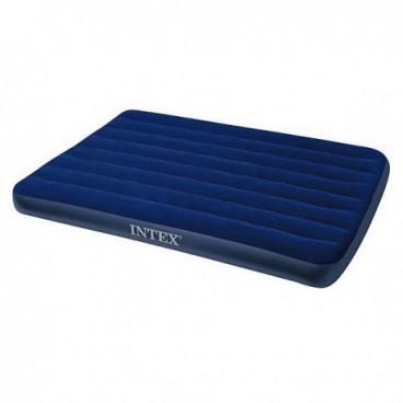 Intex 68759 felfújható matrac