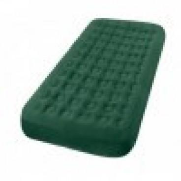 Intex 68974 felfújható matrac