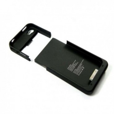 iPhone 4 telefontok és külső akkumulátor